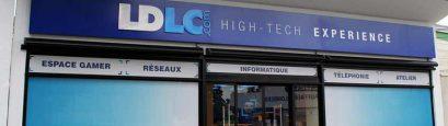 article_angouleme