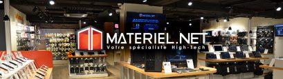 visuel_article_materiel
