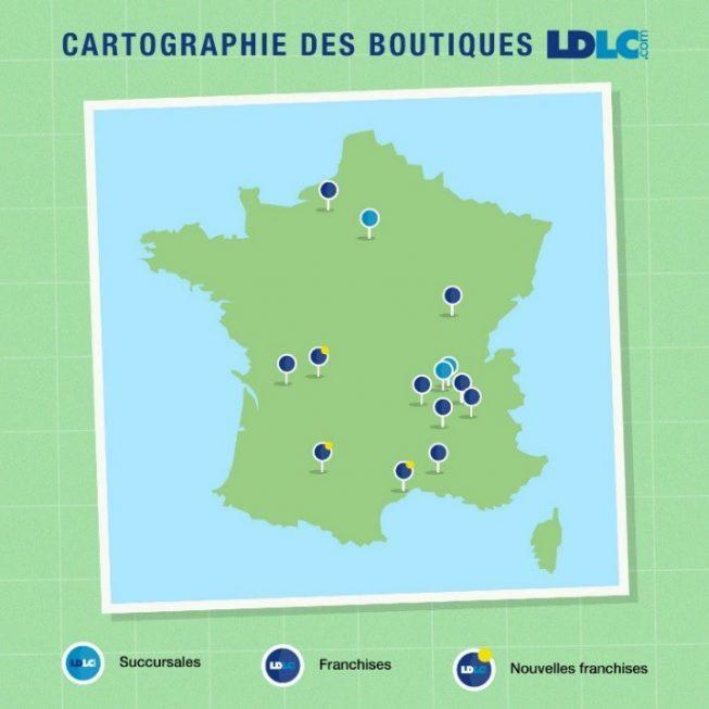 cartographie_montpellier