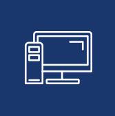 profil-redevance-informatique