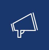 profil-redevance-marketing