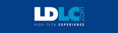 logo-com-cmjn-fond_bleu