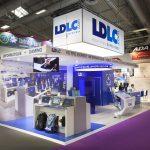 stand-36m2-ldlc-franchise-expo-2016-paris-mars-2016-img_4346