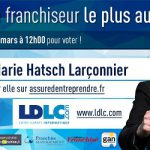 ADE_FranchiseurAudacieux2017_PostTwitter_LDLC_01