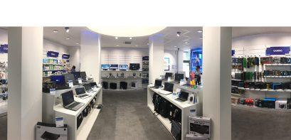 Boutique-LDLC-Vienne-int1