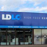 LDLC-Strasbourg-vitrine